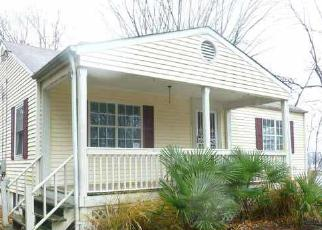 Foreclosure Home in Laurel, MD, 20723,  Leishear Rd ID: F2939725