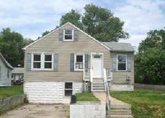 Foreclosure Home in Glen Burnie, MD, 21061,  VIRGINIA AVE NW ID: F2939798