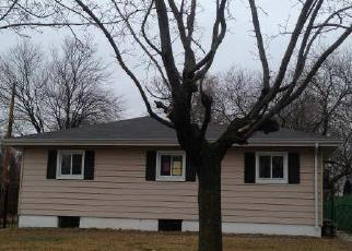 Foreclosure Home in Glen Burnie, MD, 21061,  11TH AVE NW ID: F2939815