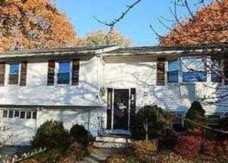 Foreclosure Home in Norfolk county, MA ID: F2939875