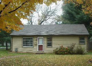 Foreclosure Home in Minneapolis, MN, 55428,  50TH AVE N ID: F2940336