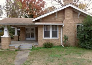 Casa en ejecución hipotecaria in Hot Springs National Park, AR, 71901,  W BELDING ST ID: F2941280