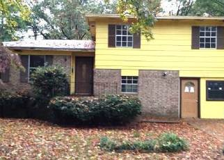 Casa en ejecución hipotecaria in Little Rock, AR, 72204,  W 24TH ST ID: F2941585