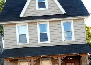 Foreclosure Home in Havre De Grace, MD, 21078,  FRANKLIN ST ID: F2945209