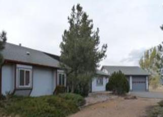 Foreclosure Home in Flagstaff, AZ, 86004,  N Northfork Road ID: F2947079