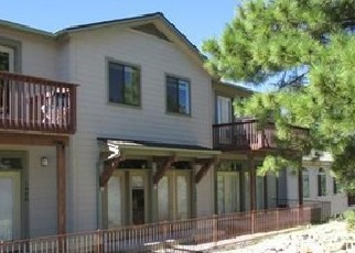 Foreclosure Home in Flagstaff, AZ, 86001,  E TURNEY DR ID: F2947081