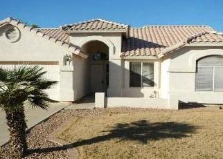 Casa en ejecución hipotecaria in Gilbert, AZ, 85296,  E SAN TAN DR ID: F2947083