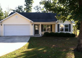 Foreclosure Home in Brunswick, GA, 31523, Address Not Available ID: F2947181