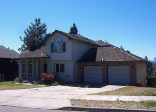 Foreclosure Home in Coeur D Alene, ID, 83814,  N VICTORIAN DR ID: F2947198