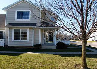 Foreclosure Home in Ankeny, IA, 50023,  NW HERITAGE AVE ID: F2947212