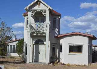 Casa en ejecución hipotecaria in Cerrillos, NM, 87010,  GRENFELL RANCH RD ID: F2947388