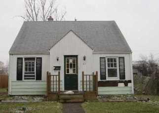 Casa en ejecución hipotecaria in Buffalo, NY, 14226,  LARCH RD ID: F2947392