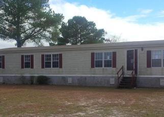 Foreclosure Home in Leland, NC, 28451,  MT MISERY RD NE ID: F2947423