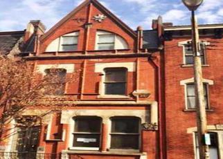 Casa en ejecución hipotecaria in Pittsburgh, PA, 15212,  CEDAR AVE ID: F2947486
