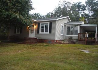 Casa en ejecución hipotecaria in North Augusta, SC, 29841, Belvedere Clearwater Road ID: F2947539