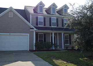 Foreclosure Home in Okatie, SC, 29909,  PICKETT MILL BLVD ID: F2947541