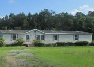 Foreclosure Home in Conway, SC, 29527,  TIMROD RD ID: F2947545
