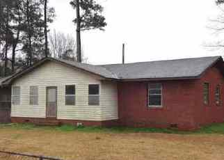 Foreclosure Home in Conway, SC, 29527,  BLACKMON DR ID: F2947547