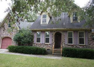 Foreclosure Home in Charleston, SC, 29407,  LINING CT ID: F2947555