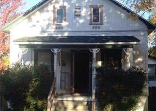 Foreclosure Home in Chico, CA, 95928,  MILL ST ID: F2947669