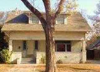 Foreclosure Home in Modesto, CA, 95354,  Poplar Ave ID: F2947847