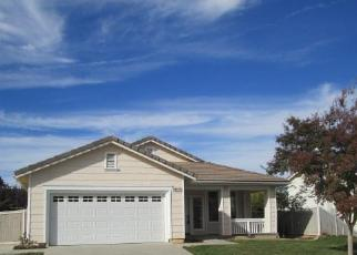 Casa en ejecución hipotecaria in Corona, CA, 92883,  Eagles Nest Dr ID: F2947871