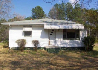 Foreclosure Home in Durham, NC, 27703,  CLAYTON RD ID: F2949250