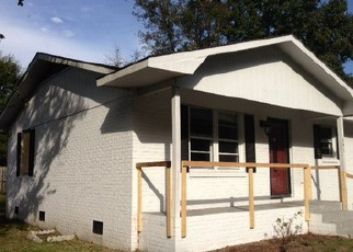 Foreclosure Home in Conway, SC, 29526,  RUSTY RD ID: F2949433