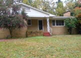 Casa en ejecución hipotecaria in Hot Springs National Park, AR, 71901,  CLARKSON ST ID: F2950147