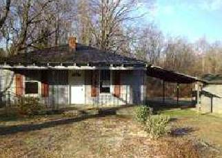 Foreclosure Home in Reidsville, NC, 27320,  LAUREN TRL ID: F2952013