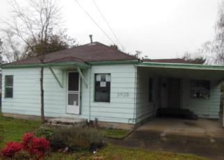 Foreclosure Home in Salem, OR, 97301,  WILLIAMS AVE NE ID: F2952679