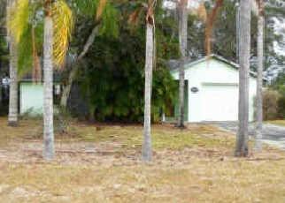 Casa en ejecución hipotecaria in Lake Placid, FL, 33852,  MIAMI DR ID: F2954043