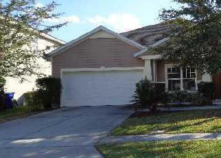Foreclosure Home in Saint Cloud, FL, 34769,  Michigan Estates Cir ID: F2954532