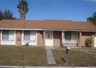 Foreclosure Home in Winter Springs, FL, 32708,  CRESTWOOD WAY ID: F2954803