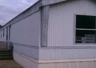 Casa en ejecución hipotecaria in Millington, TN, 38053,  FORBESS LN ID: F2954867
