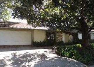 Casa en ejecución hipotecaria in Orange Condado, FL ID: F2954908