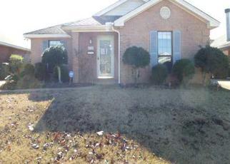 Foreclosure Home in Montgomery, AL, 36117,  CANTER TRL ID: F2955107