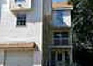 Foreclosure Home in Mobile, AL, 36618,  Howells Ferry Rd Apt 224 ID: F2955149