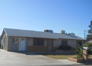 Foreclosure Home in Phoenix, AZ, 85041,  W BURGESS LN ID: F2955187