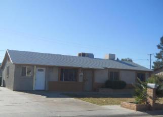 Casa en ejecución hipotecaria in Phoenix, AZ, 85041,  W BURGESS LN ID: F2955187