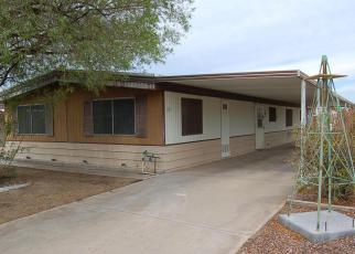 Foreclosure Home in Phoenix, AZ, 85032,  N 32ND WAY ID: F2955282