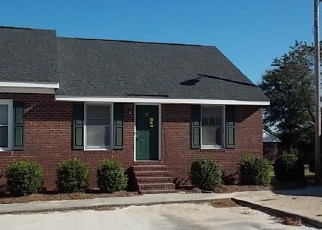 Foreclosure Home in Statesboro, GA, 30458,  LANIER DR ID: F2955551