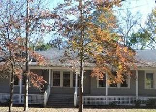 Foreclosure Home in Clayton county, GA ID: F2955586