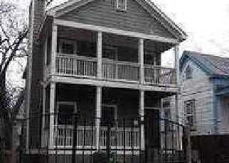 Casa en ejecución hipotecaria in Atlanta, GA, 30318,  JAMES P BRAWLEY DR NW ID: F2955754