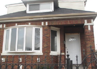 Foreclosure Home in Chicago, IL, 60636,  W 71ST ST ID: F2955815