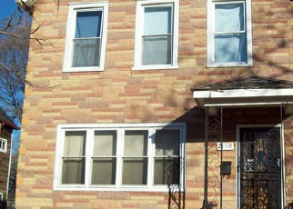 Foreclosure Home in Chicago, IL, 60617,  E 93RD ST ID: F2955931