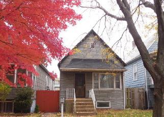 Casa en ejecución hipotecaria in Chicago, IL, 60617,  S BALTIMORE AVE ID: F2956042