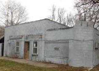 Foreclosure Home in Jackson, MI, 49203,  S Dettman Rd ID: F2957513
