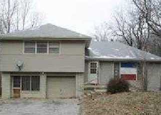 Foreclosure Home in Kansas City, MO, 64138,  E 83RD ST ID: F2958858
