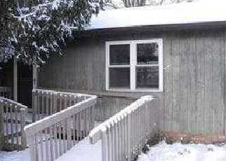 Foreclosure Home in Portage county, OH ID: F2959581